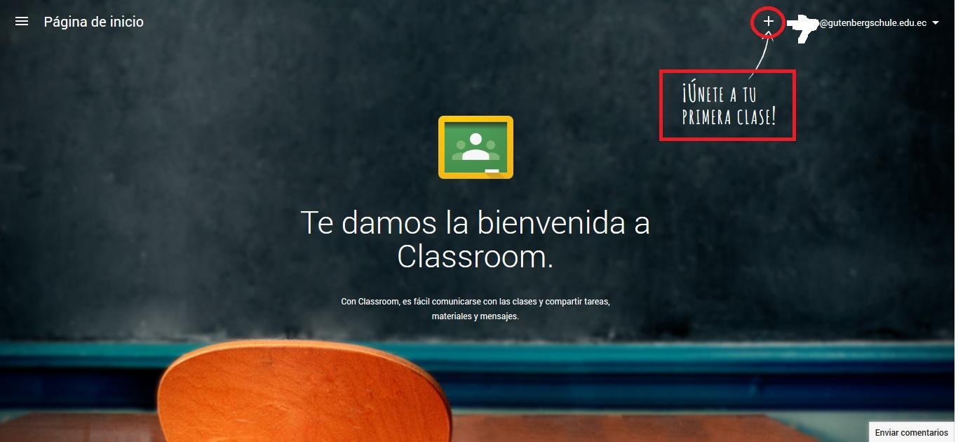 ingreso-classroom 4